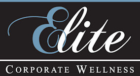 Elite Corporate Wellness
